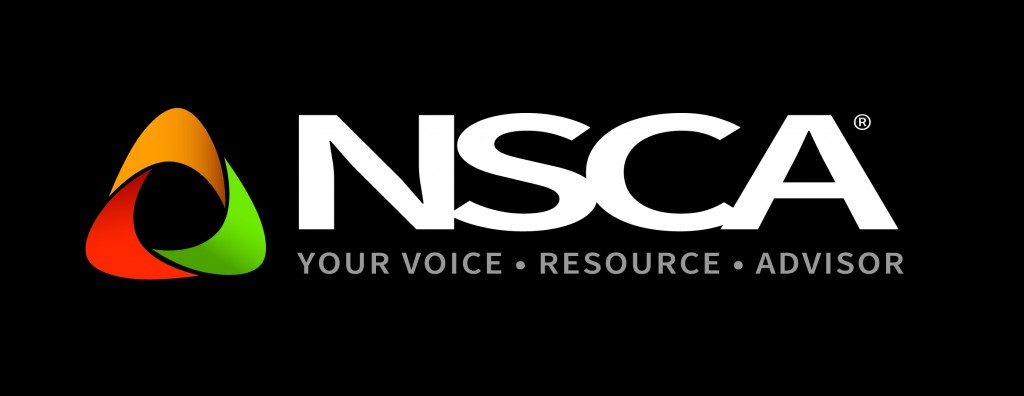 NSCA  - National Systems Contractors Association