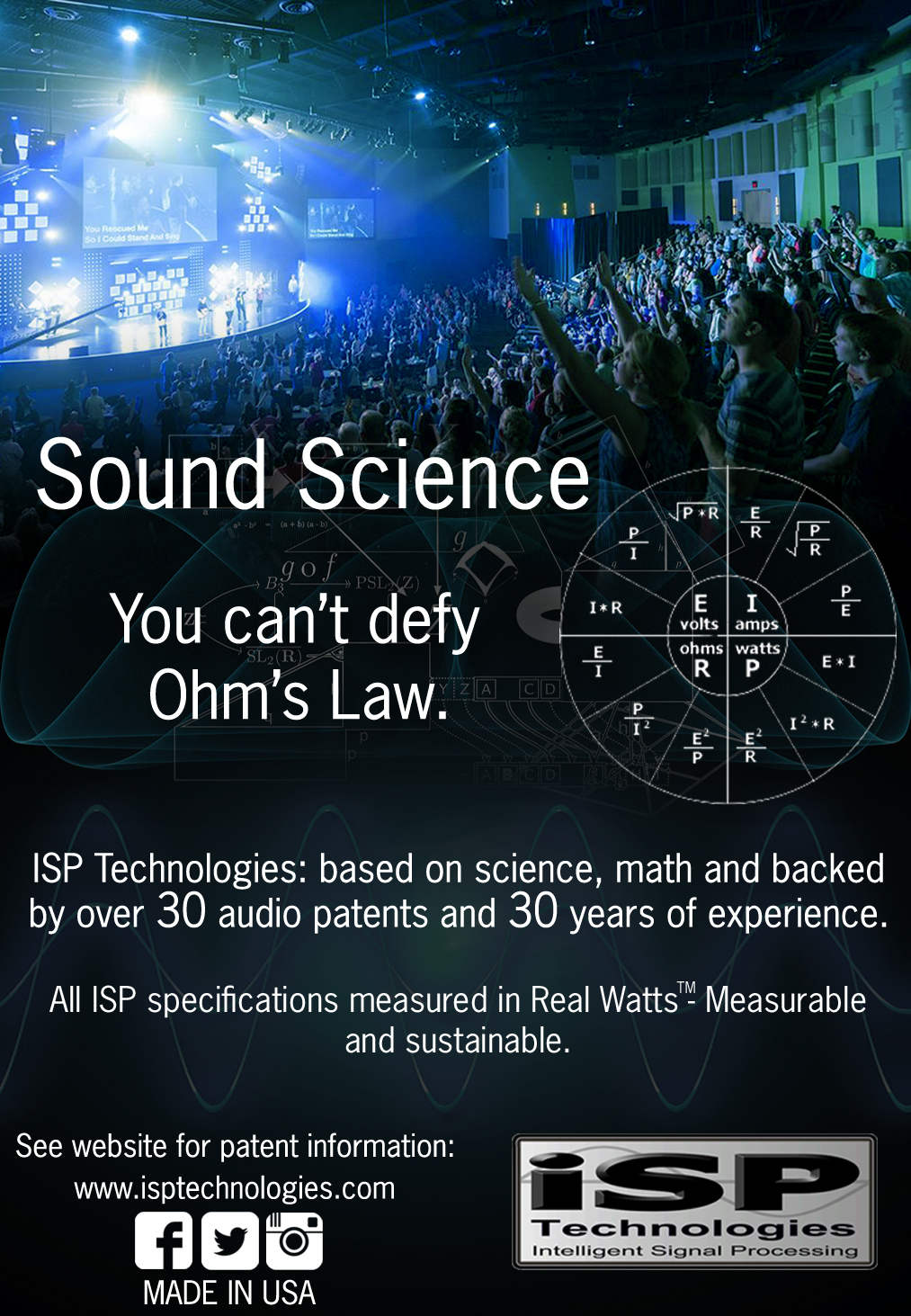 sound-science-pro-audio