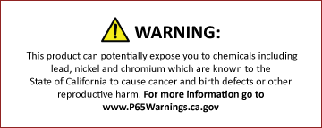 Prop65-Warning
